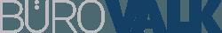 VALK Logo